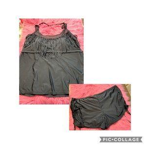 Catalina Swimwear